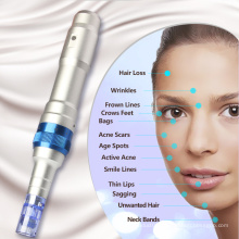Multfunction Derma Roller Dr. Pen for Beauty Salon